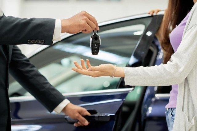 Ритуал на продажу вещей или машины: обзор действенных