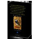 Ошо Дзен Таро значение карт: описание и толкование