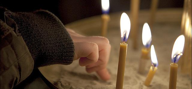 Как отомстить обидчику с помощью магии: простой способ