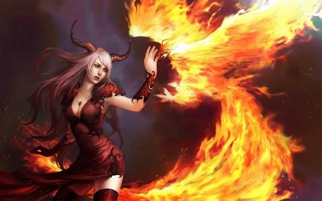 Знаки зодиака: магия для женщин и обзор способностей