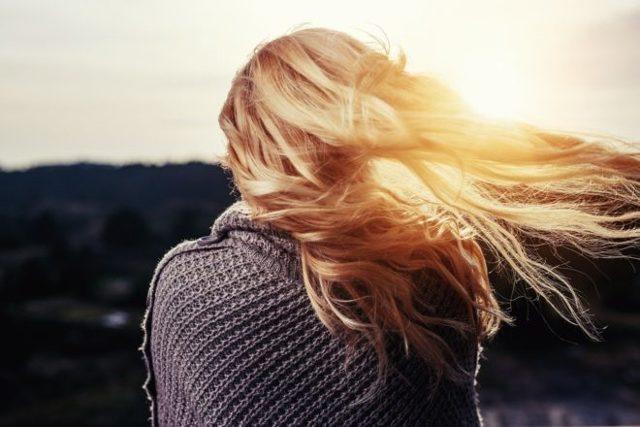 Заговор на волосы: как читать для роста и чтоб не выпадали