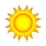 Сила оберега солнца: значение славянского амулета