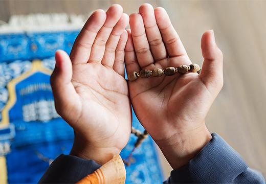 Дуа от лени и усталости: виды исламских молитв и правила чтения