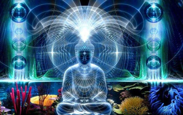 Мантра энергии и ее повышения: для возврата сил и здоровья