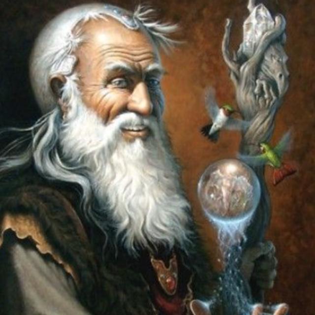 Предсказание судьбы и будущего: обзор методов