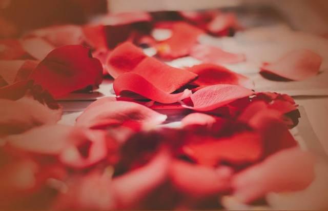 Заговор от одиночества: как избавиться и читать на себя