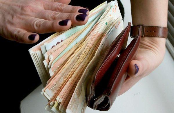 Гадание на деньги и удачу: как ворожить на финансовое благополучие