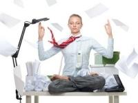 Эзотерика и йога в сочетании с психологией и саморазвитием