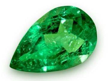 Изумруд магические свойства: значение камня для знаков зодиака
