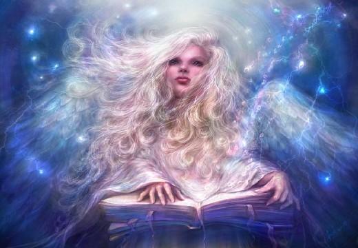 Белая магия: обзор сильных заговоров и ритуалов