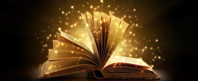 Заклинания белой магии для начинающих: слова и обзор действий
