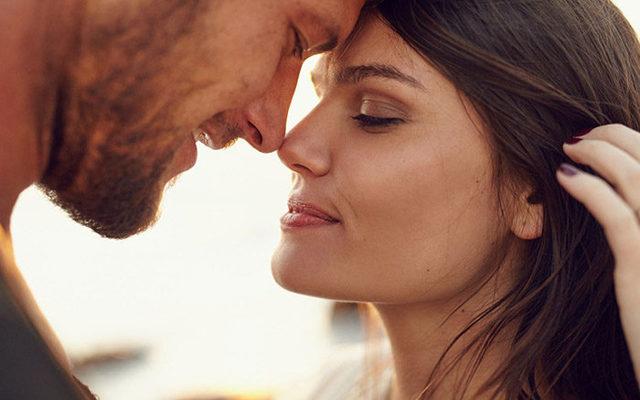 Заговор на любовь женщины: белая магия в домашних условиях