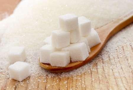 Заговор на сахар: читать на привлечение покупателей