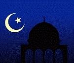 Дуа на каждый день: тексты мусульманских молитв