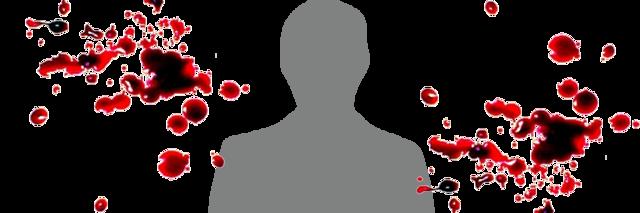Приворот на месячную кровь: последствия для мужчины