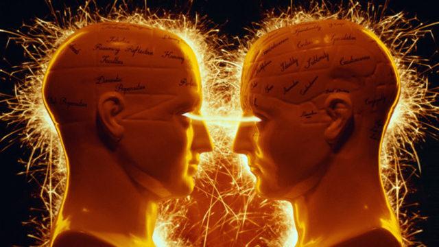 Экстрасенсорика: что такое и обучение ее видам