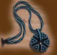 Оберег от колдовства: защитные амулеты от черной магии
