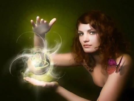 Как научиться магии в реальной жизни: советы для начинающих