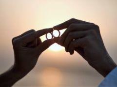 Обряд на верность мужа и жены: обзор действенных
