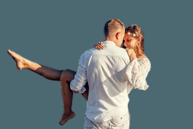 Заговор на мужа: чтоб муж ценил и на руках носил