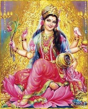 Мантра Луны: мощный текст Чандра Гаятри творит чудеса