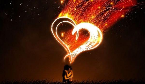 Сильный приворот на любовь который нельзя снять