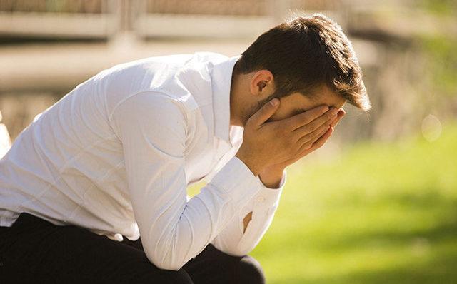 Заговор на тоску мужчины на расстоянии: как читать чтобы он скучал