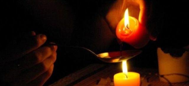 Признаки магического воздействия на человека: как узнать есть ли оно
