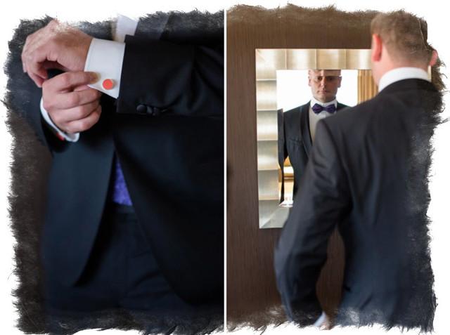 Оберег для работы: на удачу в бизнесе и от начальства