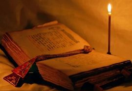 Молитва от проклятий: православные тексты для снятия порчи