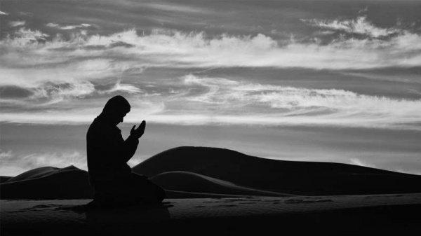 Дуа для защиты от всего плохого: от зла и неприятностей