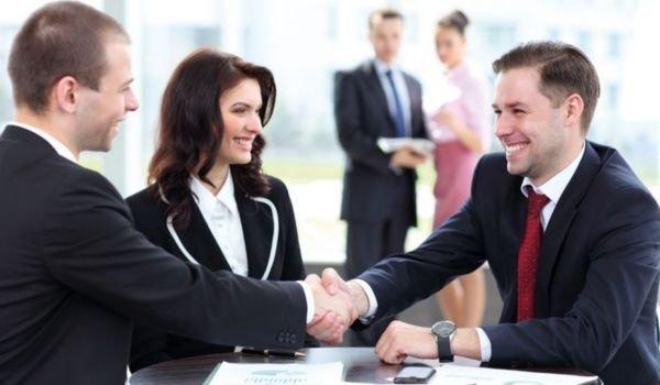 Гадание на работу на ближайшее будущее и на карьеру