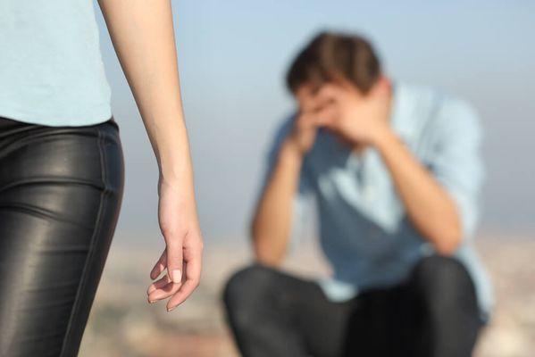 Как действует приворот на мужчину: последствия