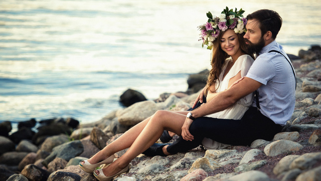 Мантра любви и нежности: текст для привлечения в вашу жизнь