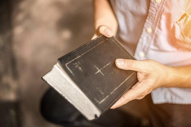 Заговор от наркотиков: как читать молитвы от зависимости