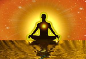 Мула мантра: перевод и значение священного текста
