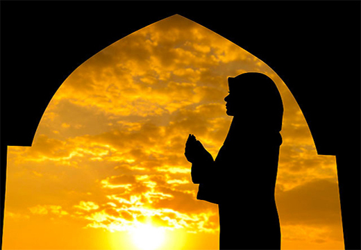 Колдовство в исламе: симптомы и признаки по хадисам