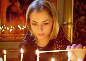 Сильная молитва от зла и порчи врагов: читать при неприятностях