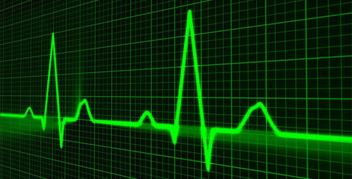 Гадание на смерть: когда умрет и сколько проживет