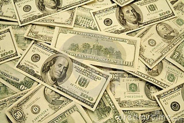 Приворот на деньги: читать в домашних условиях