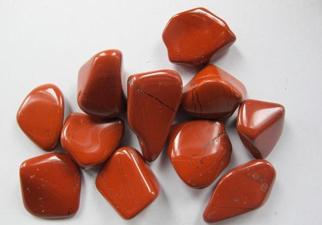 Близнецы: камень талисман для женщин по дате рождения