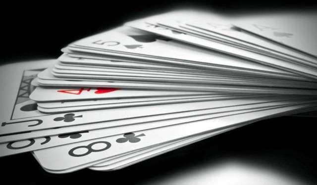 Значение карт при гадании 36 карт: толкование раскладов