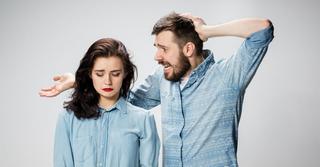 Порча на семью: признаки и как снять в домашних условиях