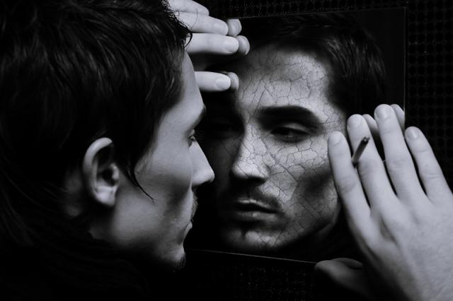 Как сглазить человека без последствия: действенные методы