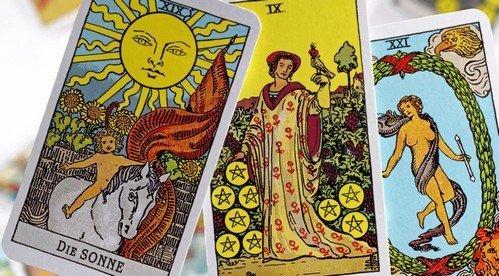Как понять есть ли у тебя магические способности: топ способов