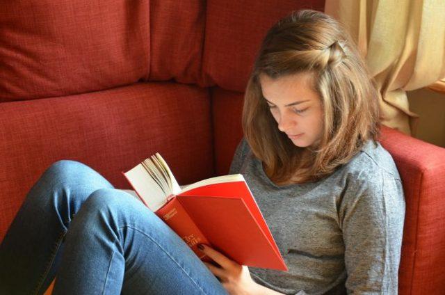Заговор на счастье в личной жизни: как читать домашних условиях
