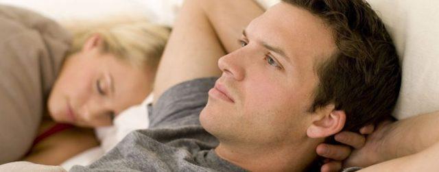 Отсушка: что такое и как ее убрать в домашних условиях