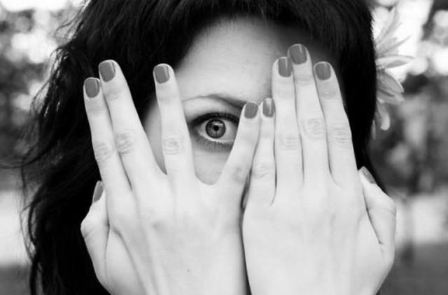 Что делать если сама себя сглазила: как снять и последствия