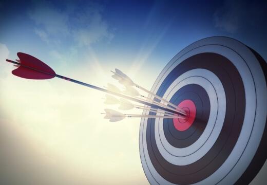 Гадание да нет Стрела Судьбы: предсказание с точным ответом