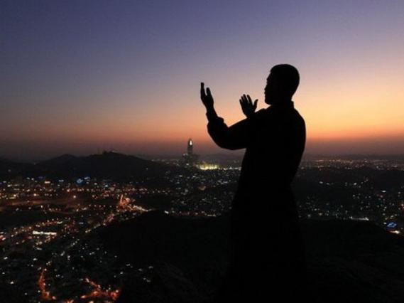 Очень сильный дуа в Коране: читать утром и перед сном